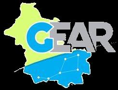 Groupement Entreprises Arrondissement Romorantin (G.E.A.R)