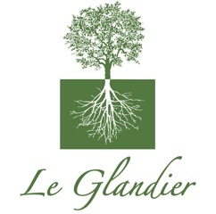 logo-le-glandier