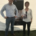 forum-entreprises-2017